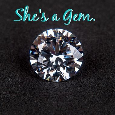Image result for A She's A Real Diamond Picture