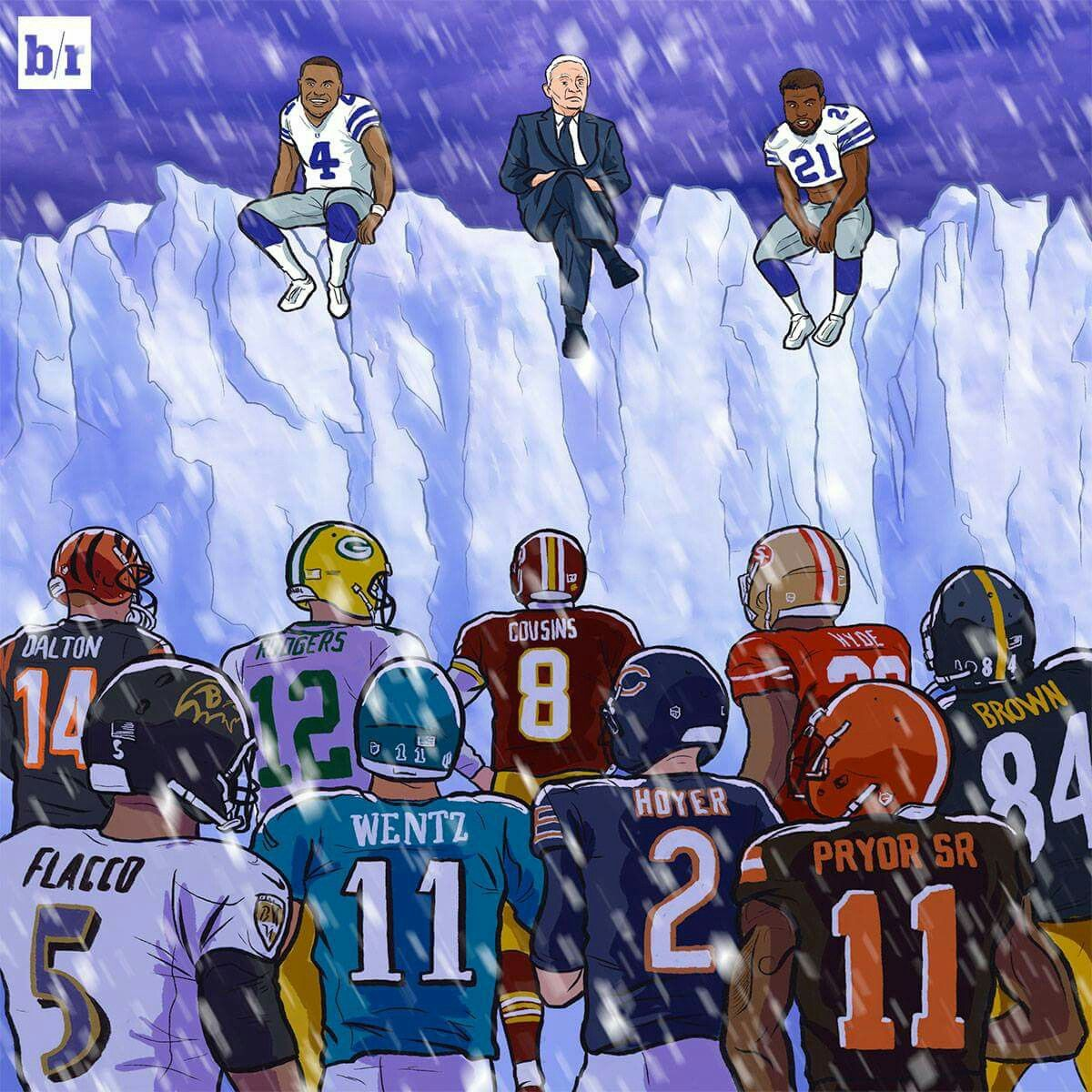 On top right now denver broncos quotes pinterest cowboys broncos fans on top right now fandeluxe PDF
