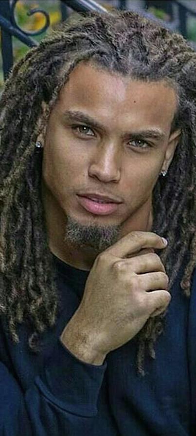 pin by mike krona on facial hair que guapo cabello hombres