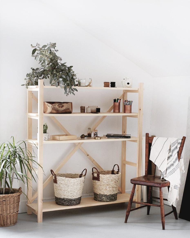 Pin De Violeta Hernando Puig En Dream Home Pinterest Casa  # Muebles En El Puig