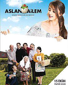 Turkish Drama In English Subtitles Turkish Comedy Drama Aslan Aliem Episode 2 In English Romantic Comedy Comedy Drama