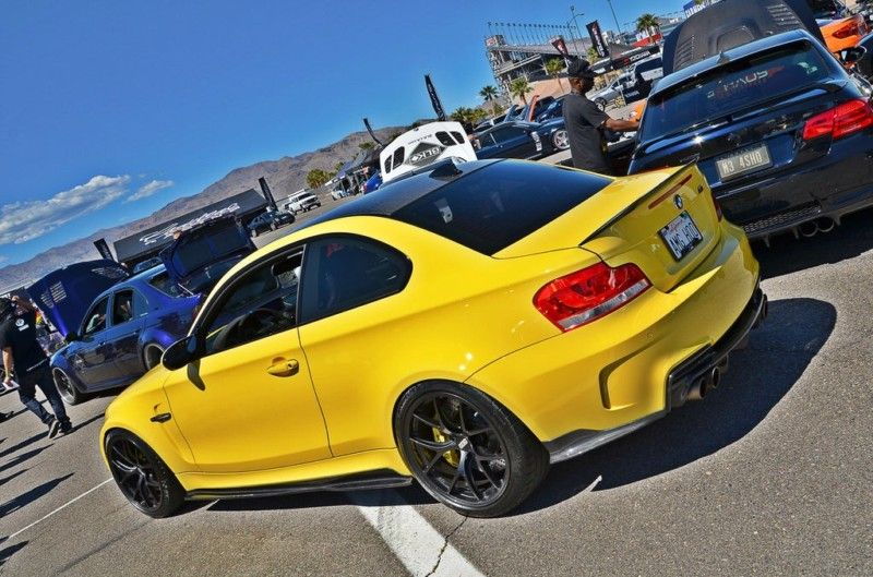 Bmw 1 Series M Coupe Bmw 1 Series M Coupe Ebay Auto Mercedes