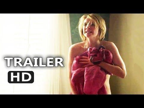 adulterers 2015 movie summary