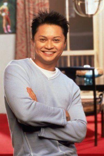 Filipino gay guys