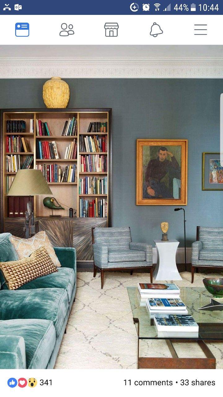 Interior design-ideen wohnzimmer mit tv pin by roxana battersby on interior  pinterest  interiors
