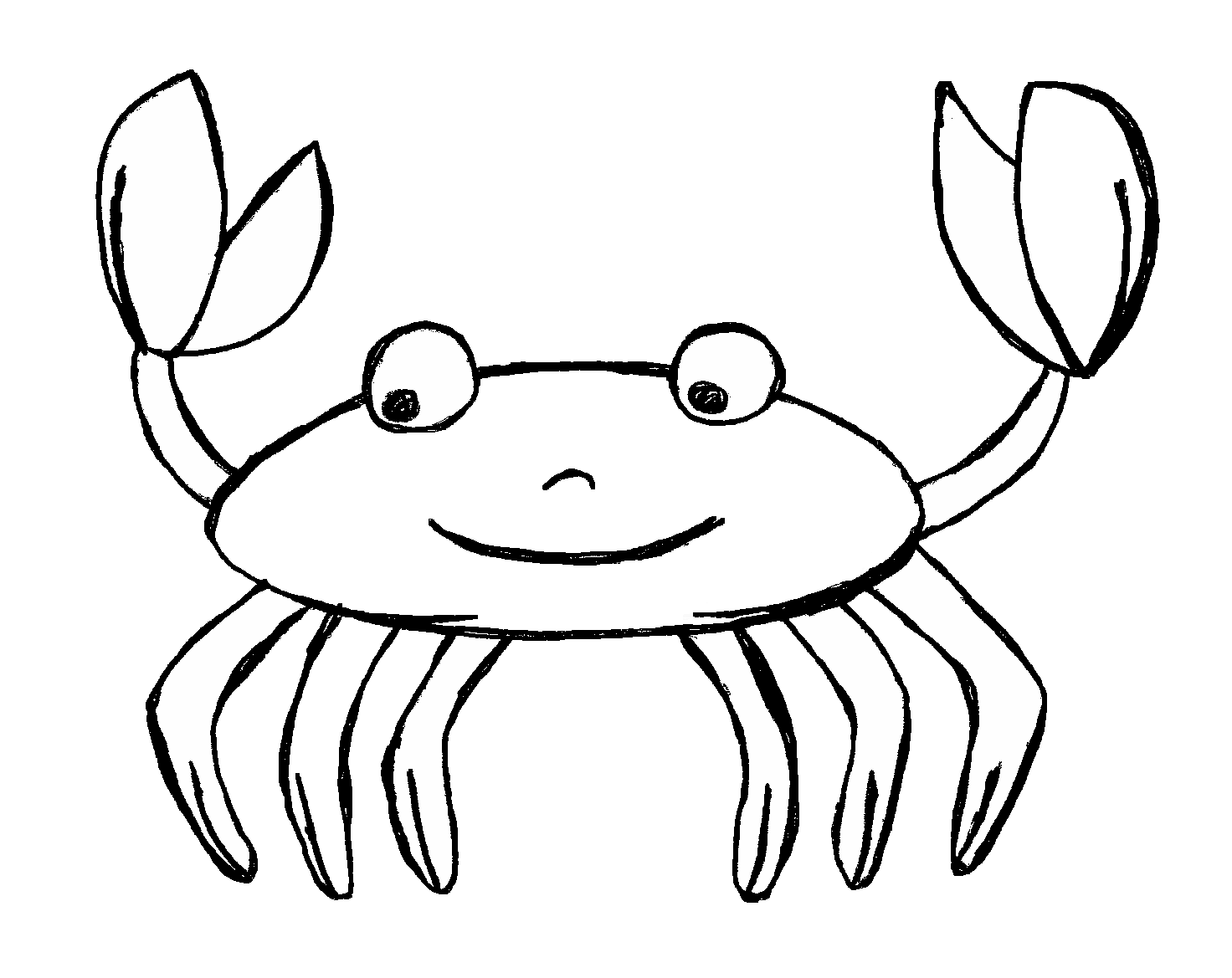 31+ Cute starfish clipart black and white ideas in 2021