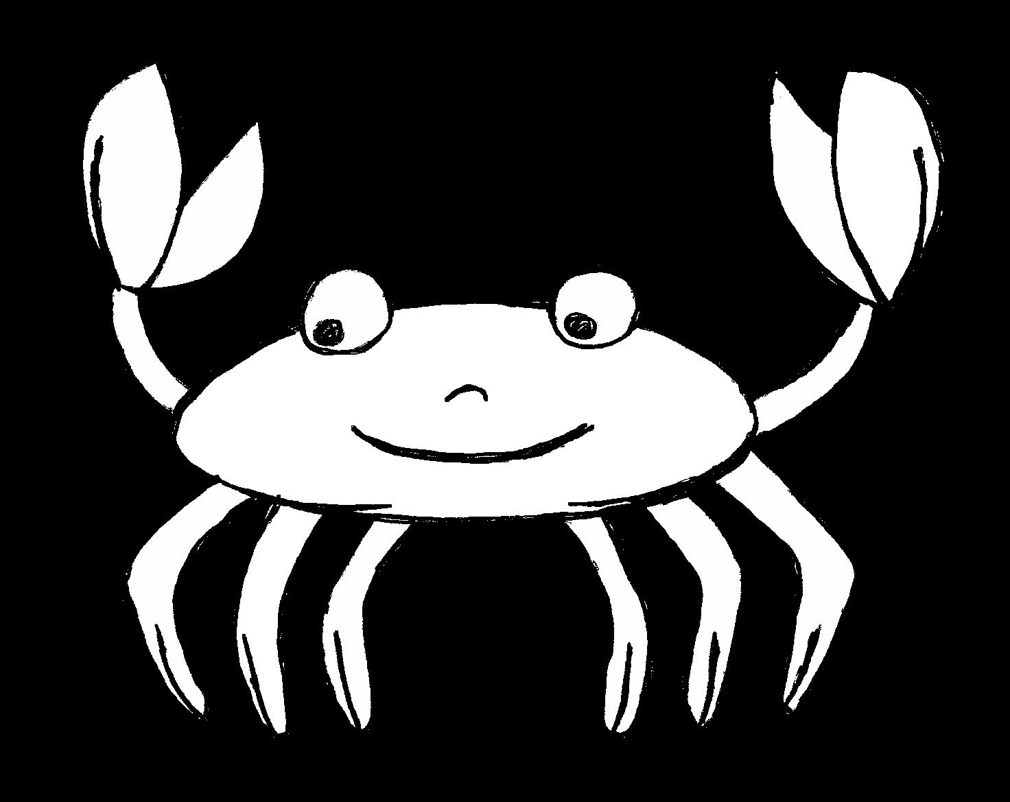 ocean fish clip art clipart best clipart best being an aunt