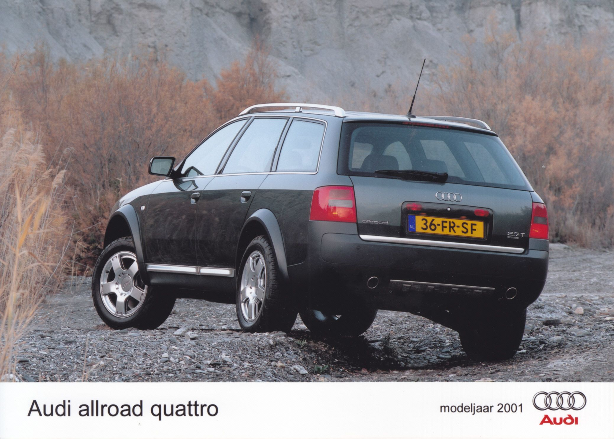 wagons motor test used new allroad for research front first side advancing reviews argument cars models audi view more trend the