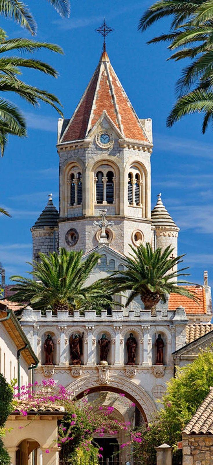 Cannes Cote D'Azur | France                                                                                                                                                                                 More