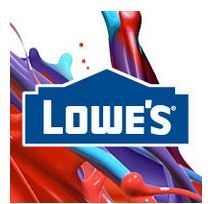 Pin By Neal Alfano On Brands On Pinterest Mall Stores Retail Shop Lowes Creative