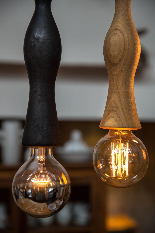 Pin de marta grifol em lampares | Luminárias pendentes