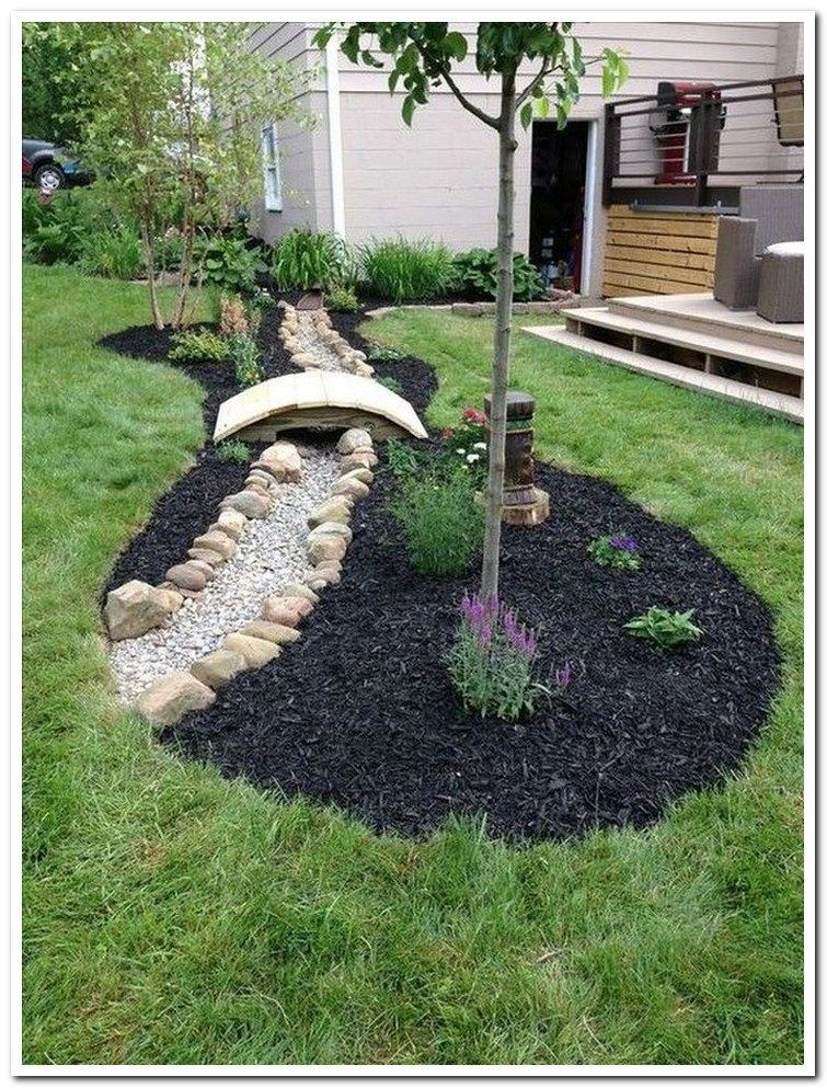 Image result for Landscaping Ideas - Make Your Dream Yard
