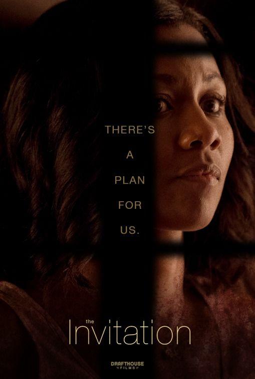 The invitation 2016 movies imdb pinterest logan marshall the invitation 2016 stopboris Image collections