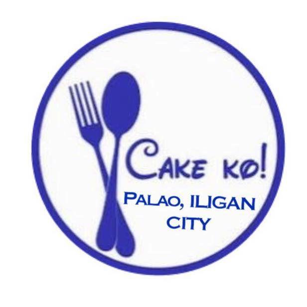 Hiring Cake Ko Iligan -Asst Restaurant Manager, Cashier, Saleslady - restaurant cashier job description resume