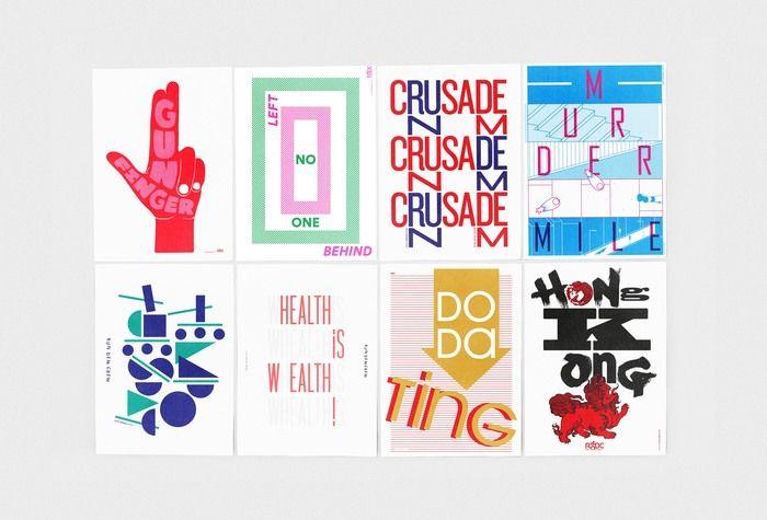 RL RDC BTG Posters (2).jpg