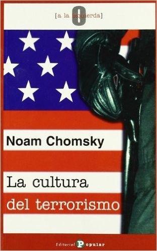 noam chomsky media control book review