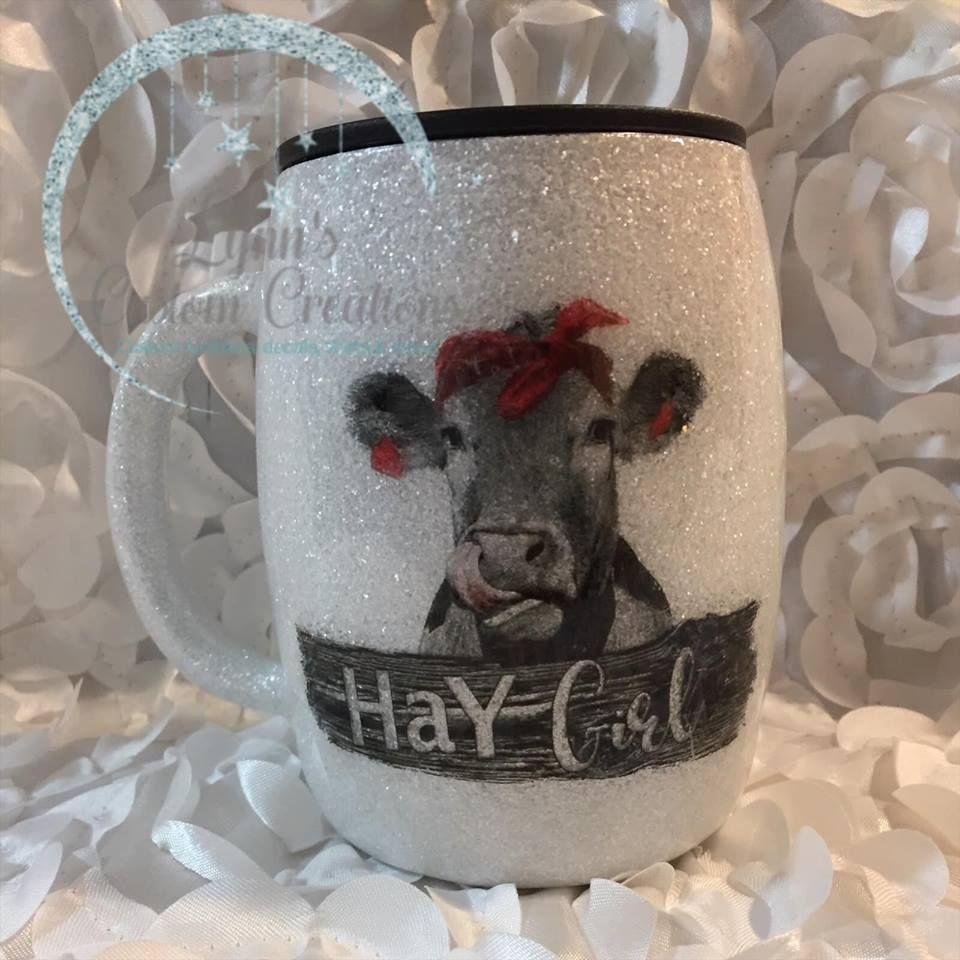 Make an Adorable Custom Disposable Coffee Cup