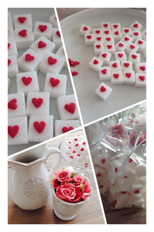 <3 Süße Herzen