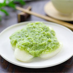仙台のアジア料理全般ランキングTOP10 - じゃらんnet