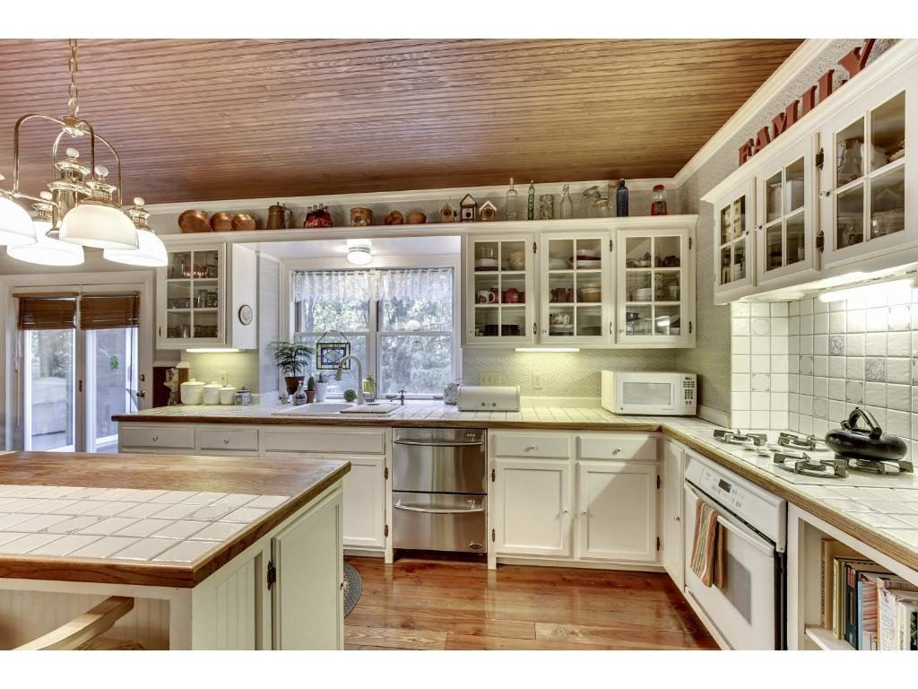 Bon 99+ Designed Cabinets Lakeville Mn   Kitchen Decor Theme Ideas Check More  At Http:
