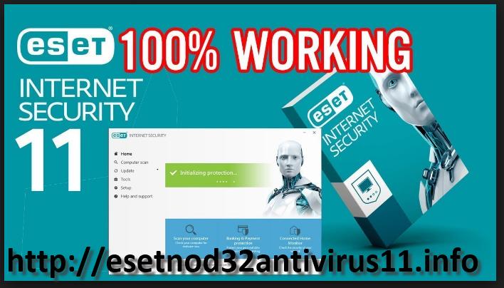Eset Nod32trial Keys 2019 Internet Smart Security 11 Internet Security Security Security Suite