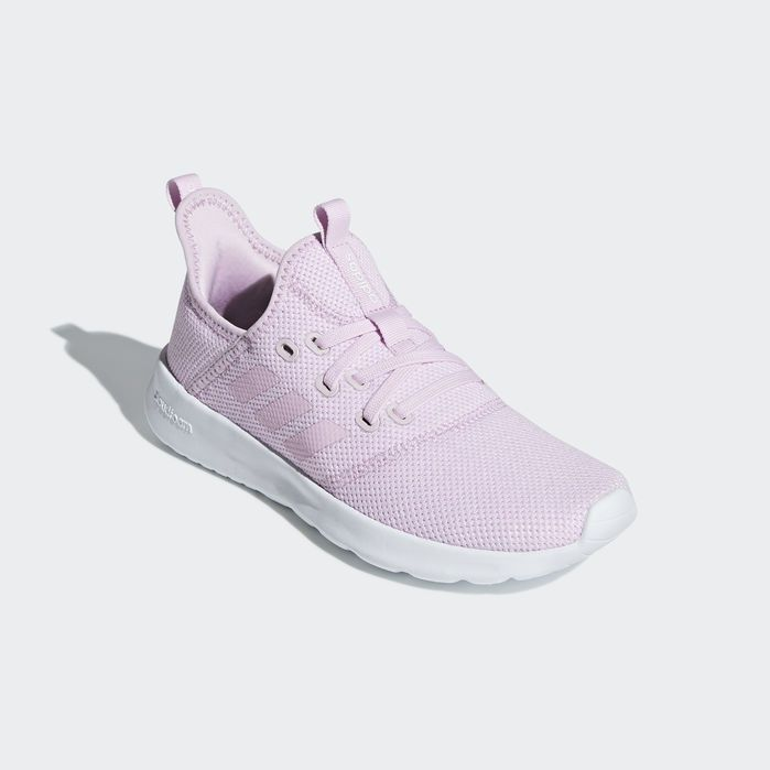 Cloudfoam Pure Shoes Pink Womens   Products in 2019   Pink