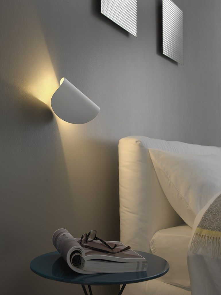 Io Lighting Pinterest Lighting Wall Lights And Lighting Design