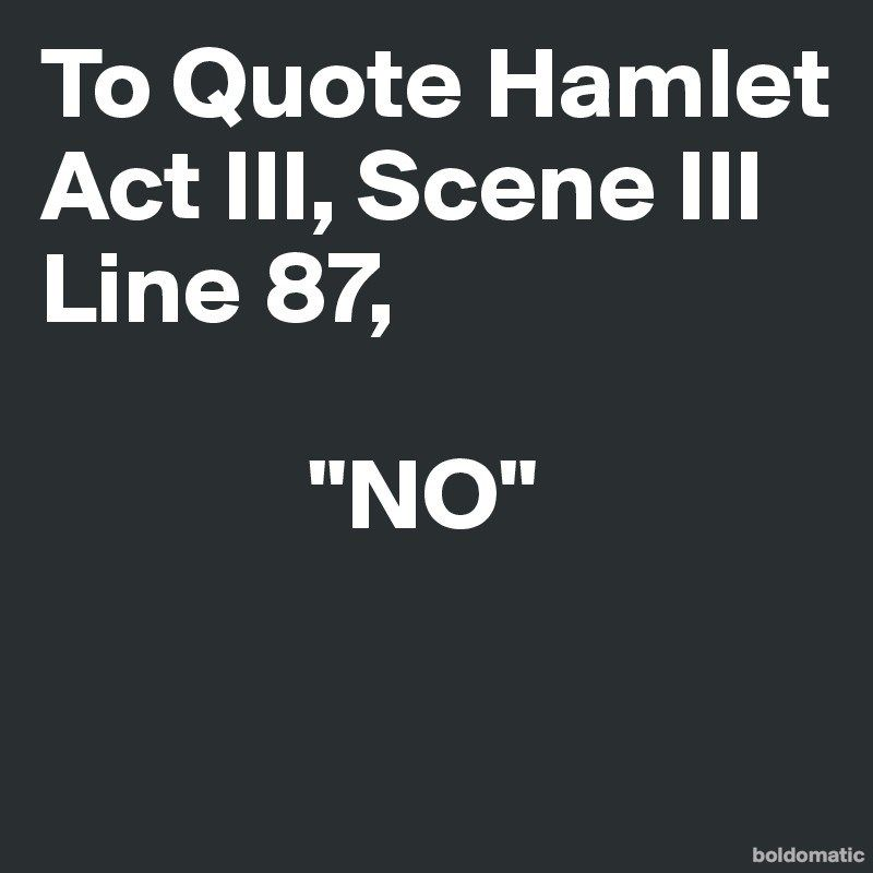 Funny Shakespeare Quotes Post by ephamaria on | Let Your Words Fall Out | Funny Quotes  Funny Shakespeare Quotes