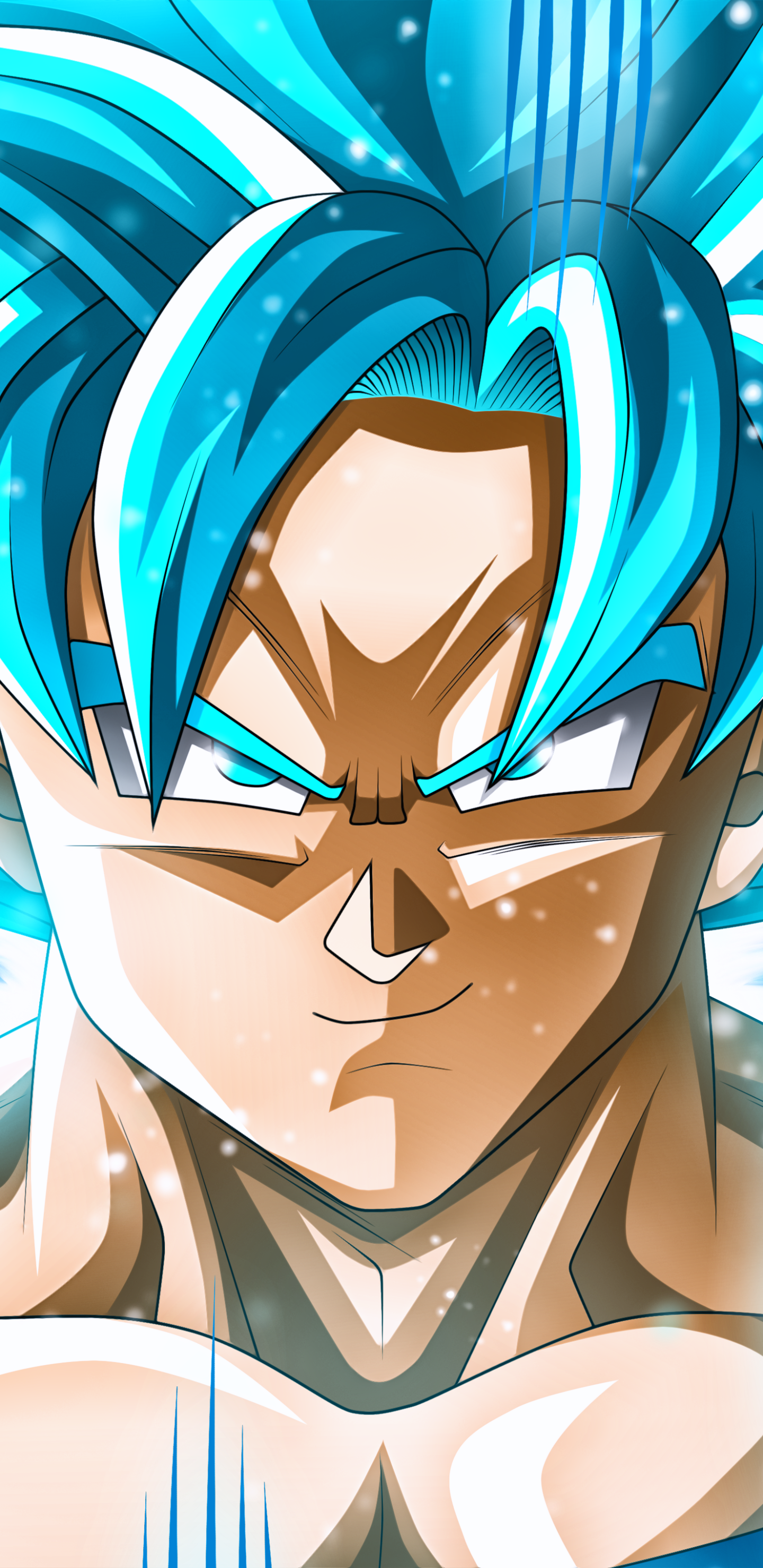 Download This Wallpaper Anime Dragon Ball Super 1440x2960 For All Your Phones And Tablets Anime Dragon Ball Super Anime Dragon Ball Dragon Ball Super Goku