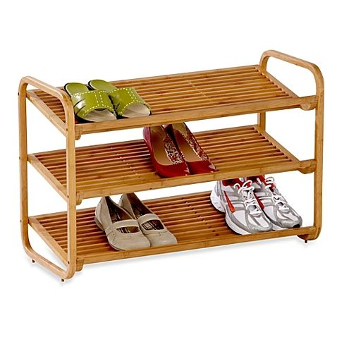 2d88014b73c65001f670009a936bf210 - Better Homes And Gardens Nesting Shoe Rack