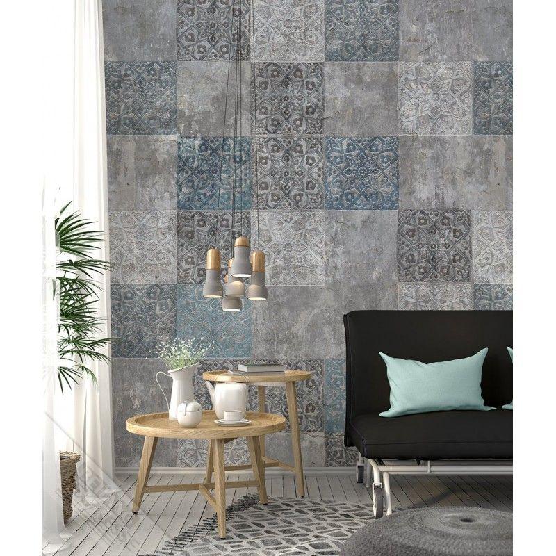 New Materials Marrakech INK7070 behang Pinterest Marrakech