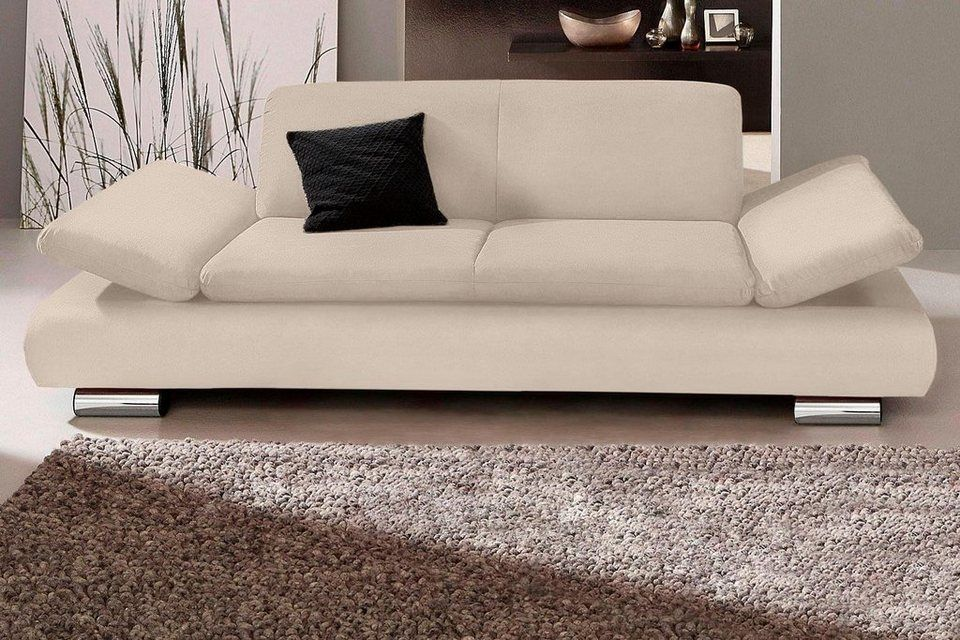 Max Winzer 2 Sitzer Toulouse Mit Klappbaren Armlehnen Breite 190 Cm Online Kaufen Otto Arredamento Rustico Arredamento Pinta