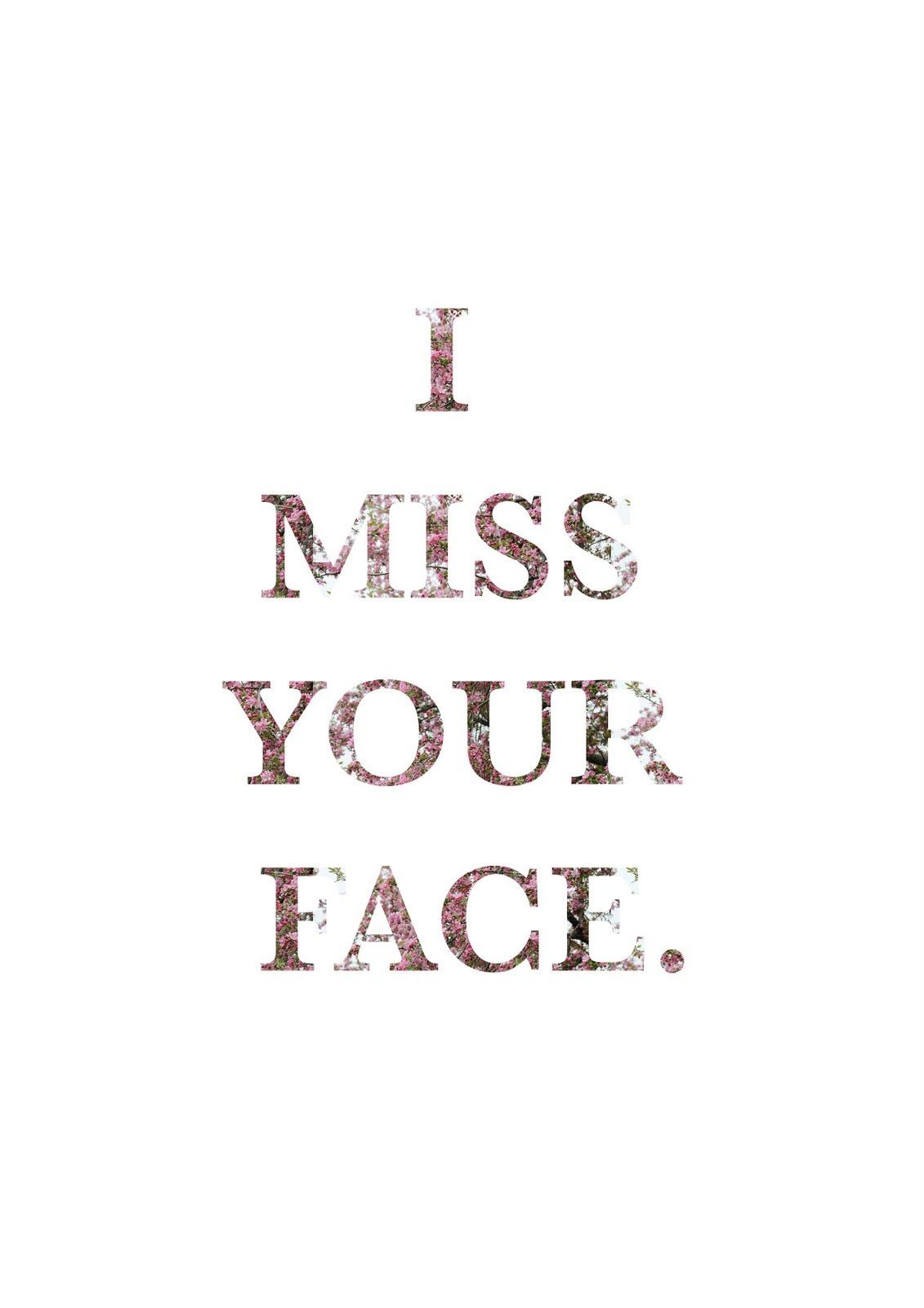 Miss You Already Quotes Pinyiyi Dnova On Tommi&shut  Pinterest  Eye Pictures Eye