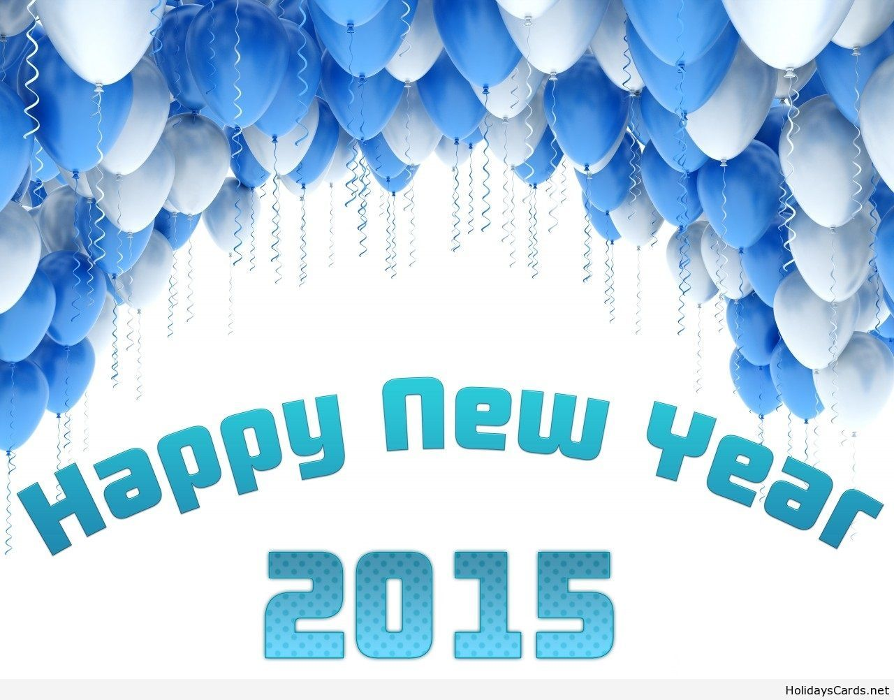 New Year Messages Happy New Year Pinterest Happy New Year 2015
