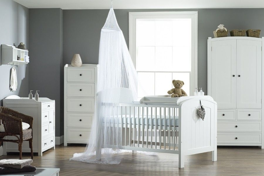introducing our new range of childrens furniture dandelion