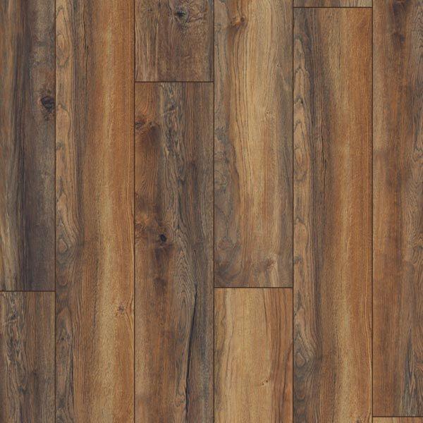 Prestige Plus 12mm Arbor Oak Ac5 Click Laminate Flooring Design