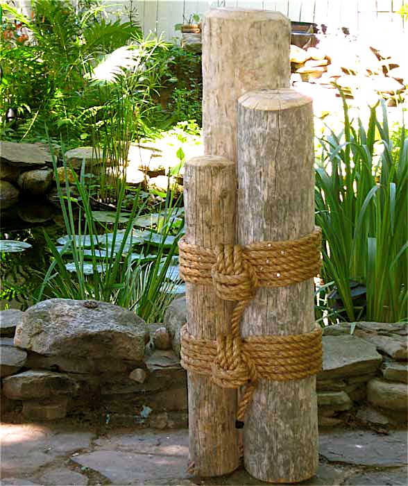 Great Guide On How To Fix Your House S Interior Beach Theme Garden Outdoor Decor Nautical Landscaping