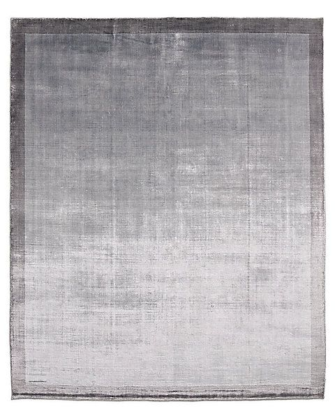 Top 10 Stencil And Painted Rug Ideas For Wood Floors: $4995; 6' X 9'