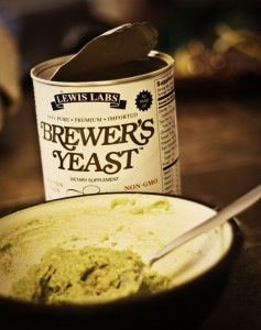 Yeast to Hair Mask of yeast — it's easy!    The composition of the yeast is rich in mineral substances for the hair, which is why the mask of yeast is very efficient and diverse. What makes yeast hair so useful? The thing is that they contain protein from which, in essence, are our hair, as well as in yeast is a vitamin B and PP, which is responsible for their rapid growth and strength. The most simple and effective hair mask from the yeast in our article.  *•*  Mask of yeast with honey and…