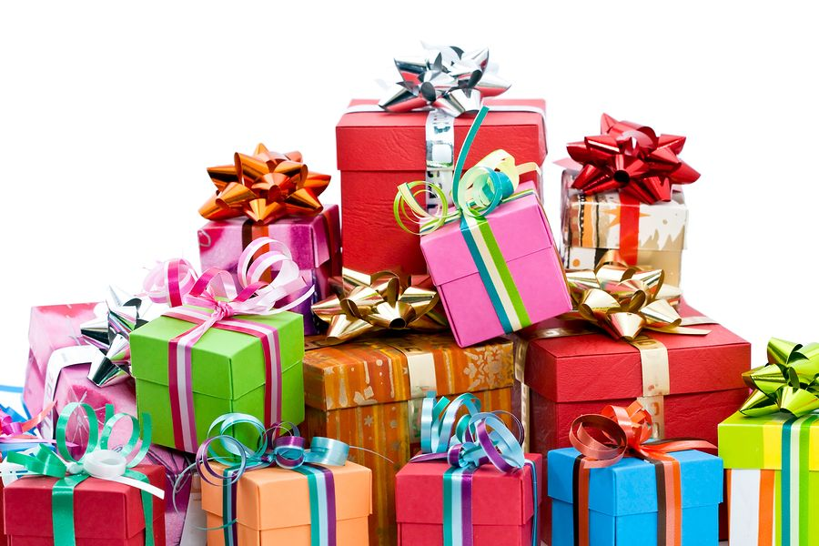 Holiday Season No-No's, Limits and Gifts for Introverts ...