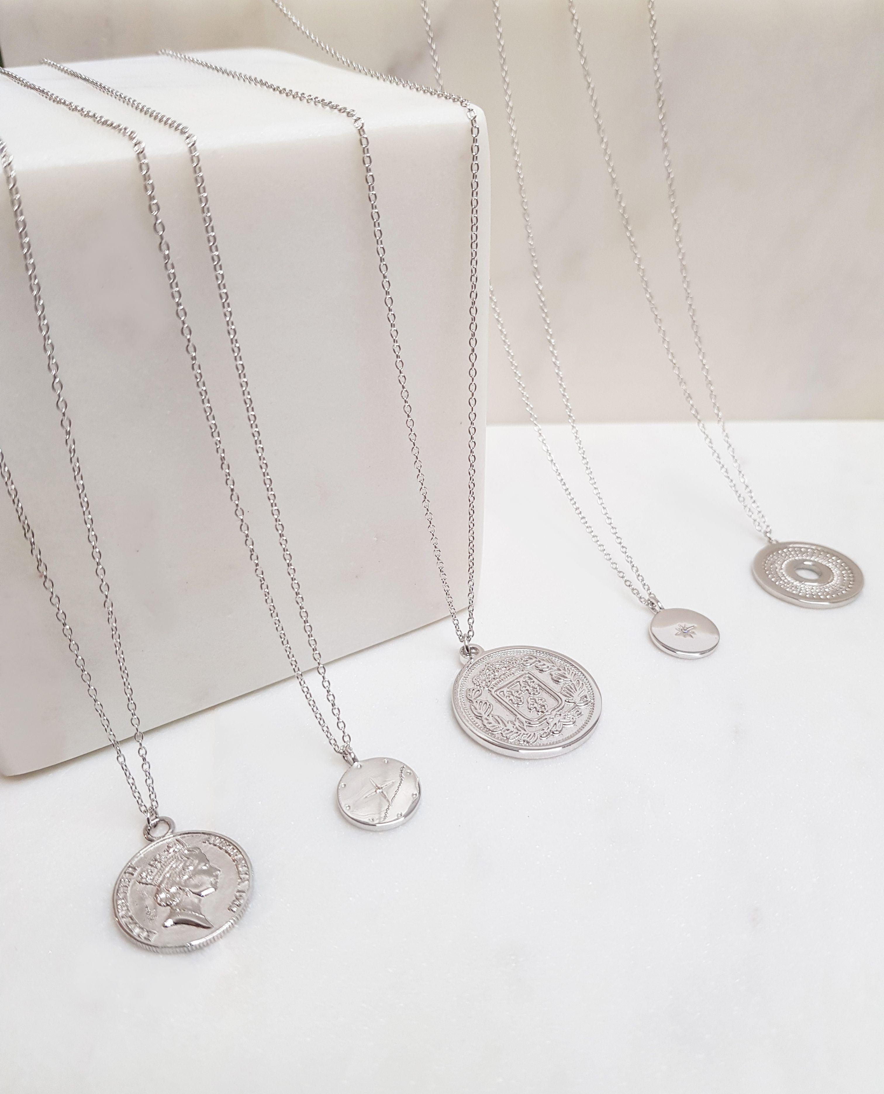 HEALLILY Colgante deportivo de aleaci/ón con mancuernas y colgantes de plata envejecida para joyas y manualidades estilo mixto