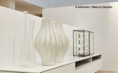 besuchen sie jetzt diese 5 fantastischen inneneinrichtung showrooms inneneinrichtung showrooms deutschland innenarchitektur luxusmbel luxusmarken - Fantastisch Inneneinrichtung