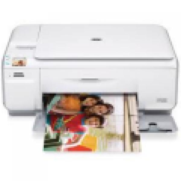 Драйвера для принтера hp с4483 скачать