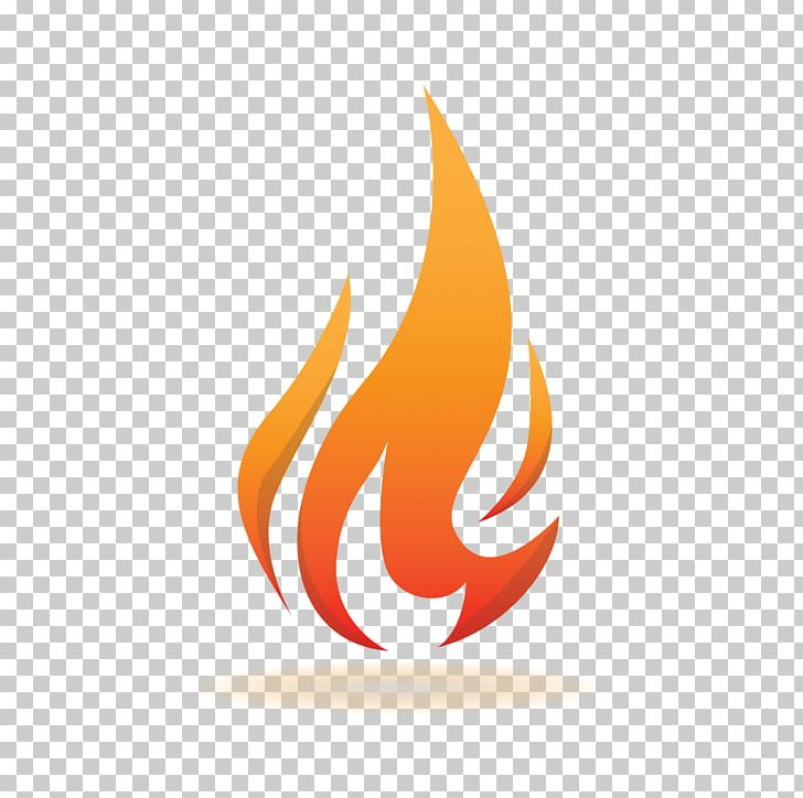 Flame Fire Logo Png Clipart Art Computer Icons Computer Wallpaper Download Fire Free Png Download Computer Icon Fire Icons Free Png Downloads