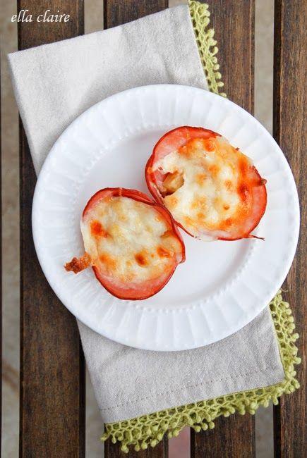No Crust Pizza Bites Recipe Low Carb Recipes Pizza Bites Low