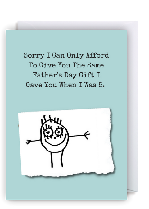 Flamingolingocouk Cheeky Fun Greetings Cards We Ship Worldwide