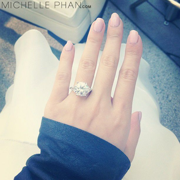 Pin By Kimmi Ritchie On Ring Guide For Him Engagement Dream