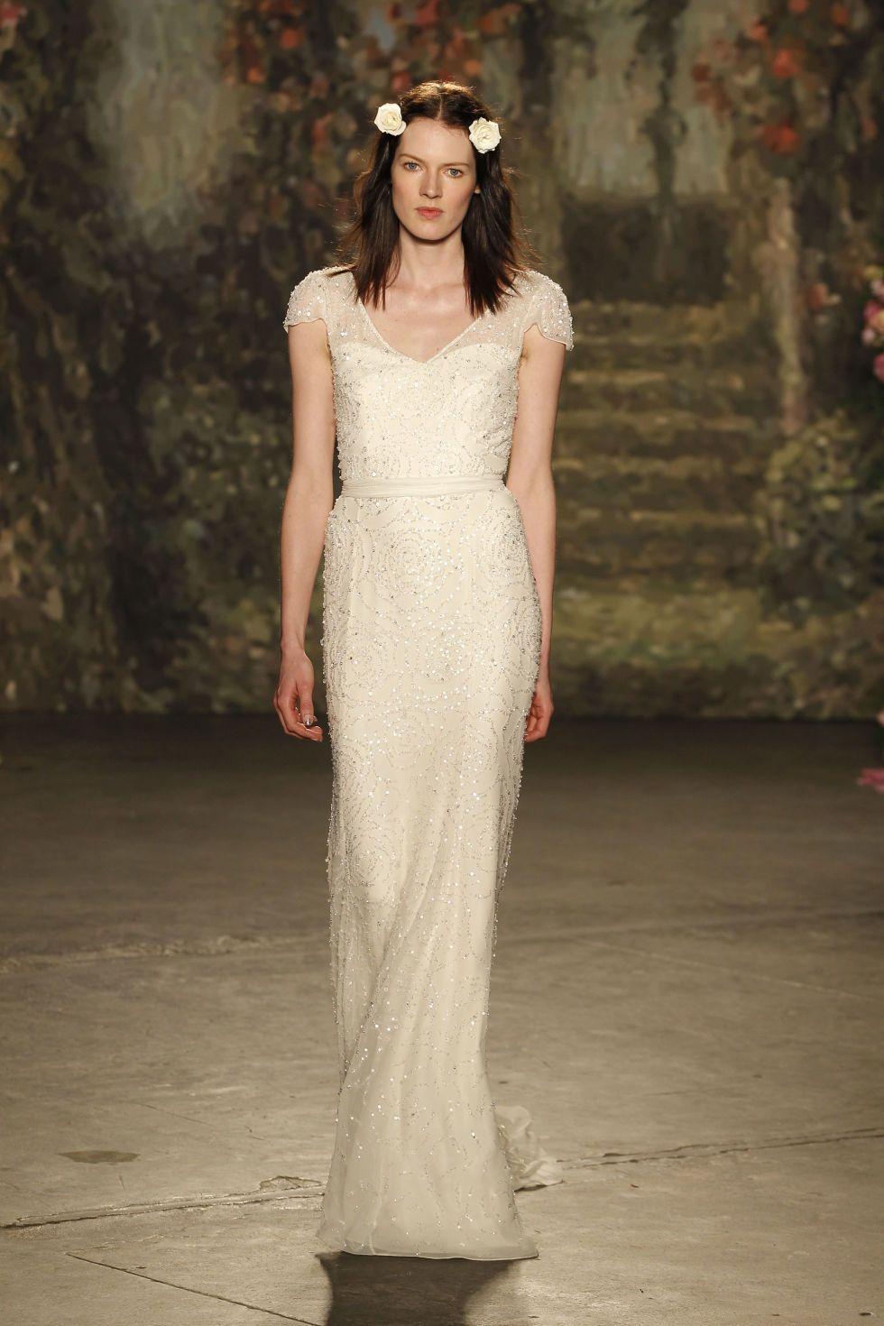 Best wedding dress boutiques in london  Best in Bridal Temperley London Spring   fashion  Pinterest