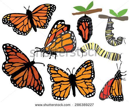 Quirky Stockillustraties & cartoons   Shutterstock