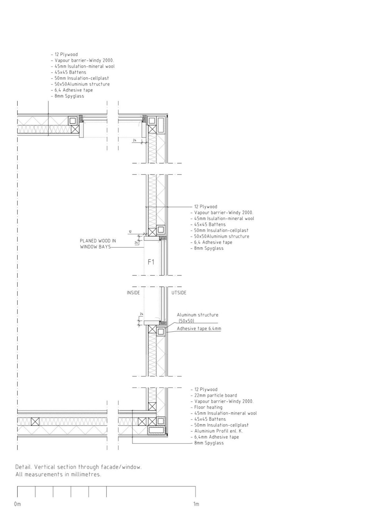 Tham & Videgård Arkitekter . Details (9)